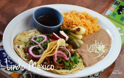 Top 5 Restaurants to visit in Grand Rapids during Restaurant Week