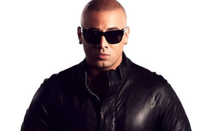 """WISIN's  """"ESCÁPATE CONMIGO"""" feat. OZUNA Is #1 On Latin Radio In The  United States & Puerto Rico According To Billboard 's """"Latin Airplay"""" Chart"""