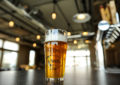 Gravel Bottom Craft Brewery opens larger location in Ada