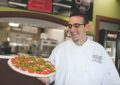 Flo's Wood Fired Pizzeria: A Sicilian Celebration Opening in Rockford