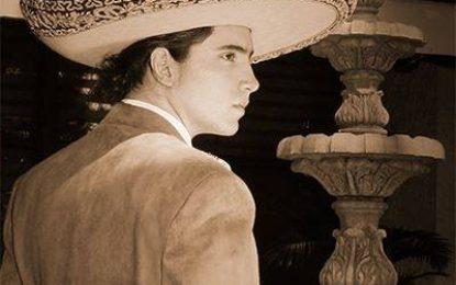 """ALEX FERNÁNDEZ Releases His Second Single """"LO PRIMERO QUE HARÍA"""""""