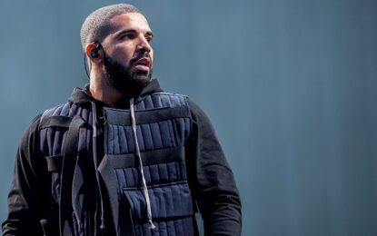 Drake Brings Back His OVO Fest With Cardi B, Meek Mill, More