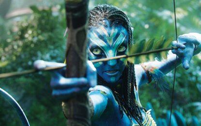 Manhattan Beach Studios, Home to 'Avatar' Sequels, Sold for $650 Million