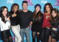 Simon Cowell Recalls Camila Cabello's First Steps to Pop Stardom