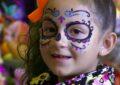 Mexican Holiday 'Día de los Muertos' Explored at the Grand Rapids Public Library