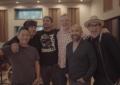 BETO HALE  y OZOMATLI estrenan video de TESORO  HOY