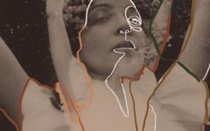 """El viento, las palmeras y los colores de las raíces: NATALIA LAFOURCADE lanza """"VERACRUZ"""" un nuevo adelanto de UN CANTO POR MÉXICO"""