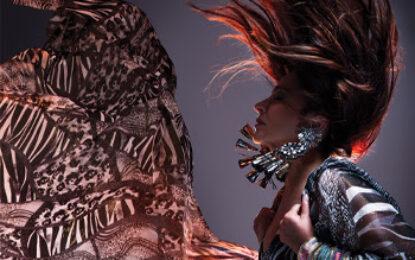GLORIA ESTEFAN está por lanzar su primer álbum en siete años BRAZIL305