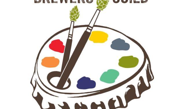 Beer City Brewers Guild anuncia AlePrize, una celebración del arte y la cerveza