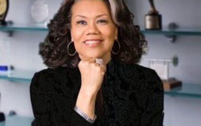 PRSA Chicago lanza la Beca de Diversidad Michelle Flowers