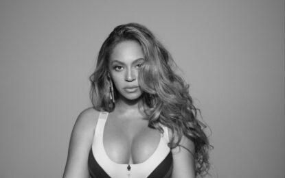 Beyoncé y Peloton se unen para una asociación sin precedentes