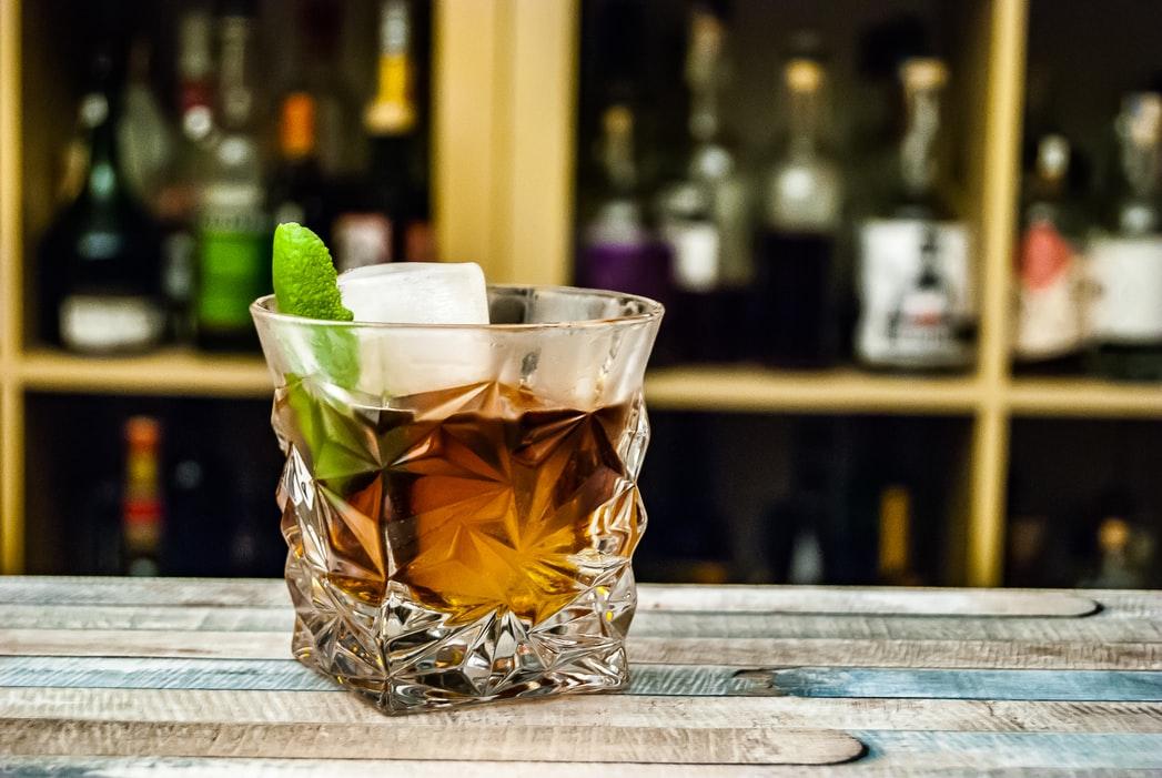 El Tequila Lobos 1707, Reposado recibe doble medalla de oro en la Competencia Internacional de Bebidas Alcohólicas de Nueva York