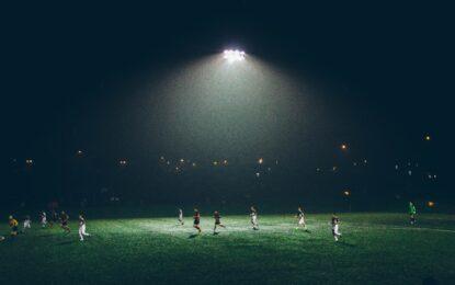 """Major League Soccer celebra el verano destacado con el capítulo más reciente de la campaña """"Our Soccer"""""""