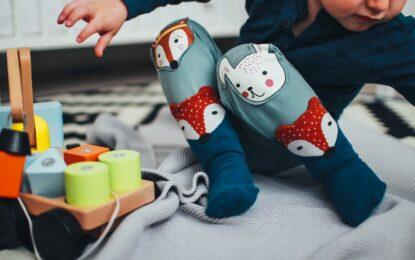 Los mejores consejos de seguridad para comprar anticipadamente para la temporada de fiestas debido a la escasez de juguetes esperada