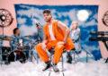 """PRINCE ROYCE presenta nuevo video de """"LAO' A LAO'"""" en vivo"""
