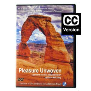 Pleasure-Unwoven-CC-Art-USE-300×300