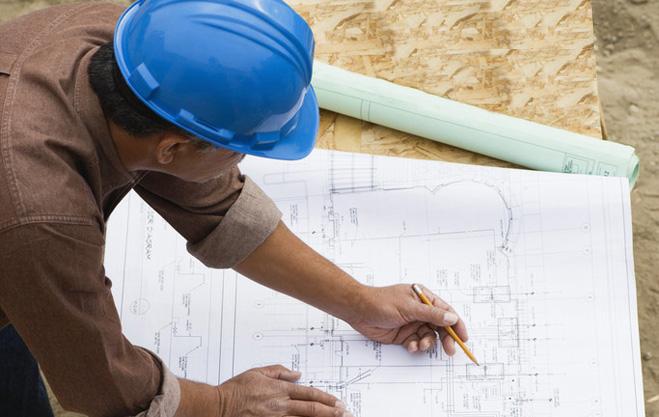 Patrick Dorn Construction Inc