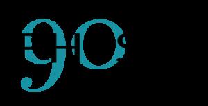 West Physio Logo