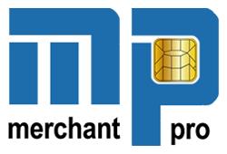 Merchantpro