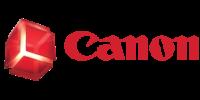 Canon-SI-06-13