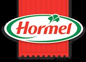 hormel_logo_Brand
