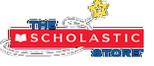 scholastic-store-logo_150