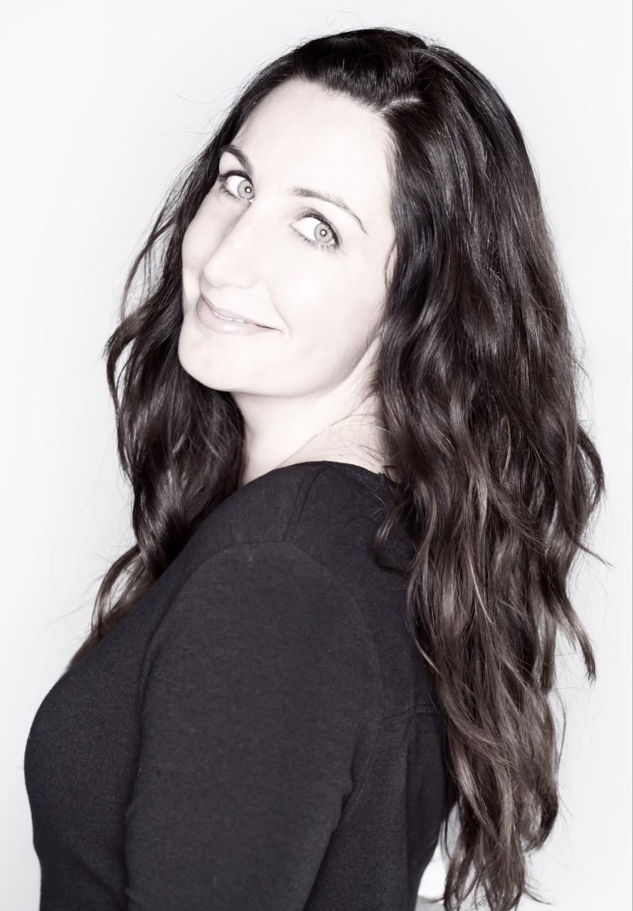 Aisha Gilson