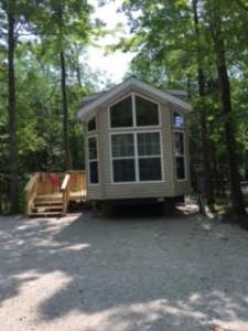 cabin2n4