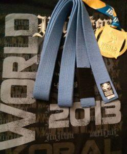 1233513 10200713448660618 1356394641 n 248x300 - Travel the world training martial arts