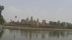 G04780231 300x168 - Hotel Cambodia