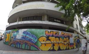 GOPR1058 e1466130348378 300x182 - Hotel Bangkok