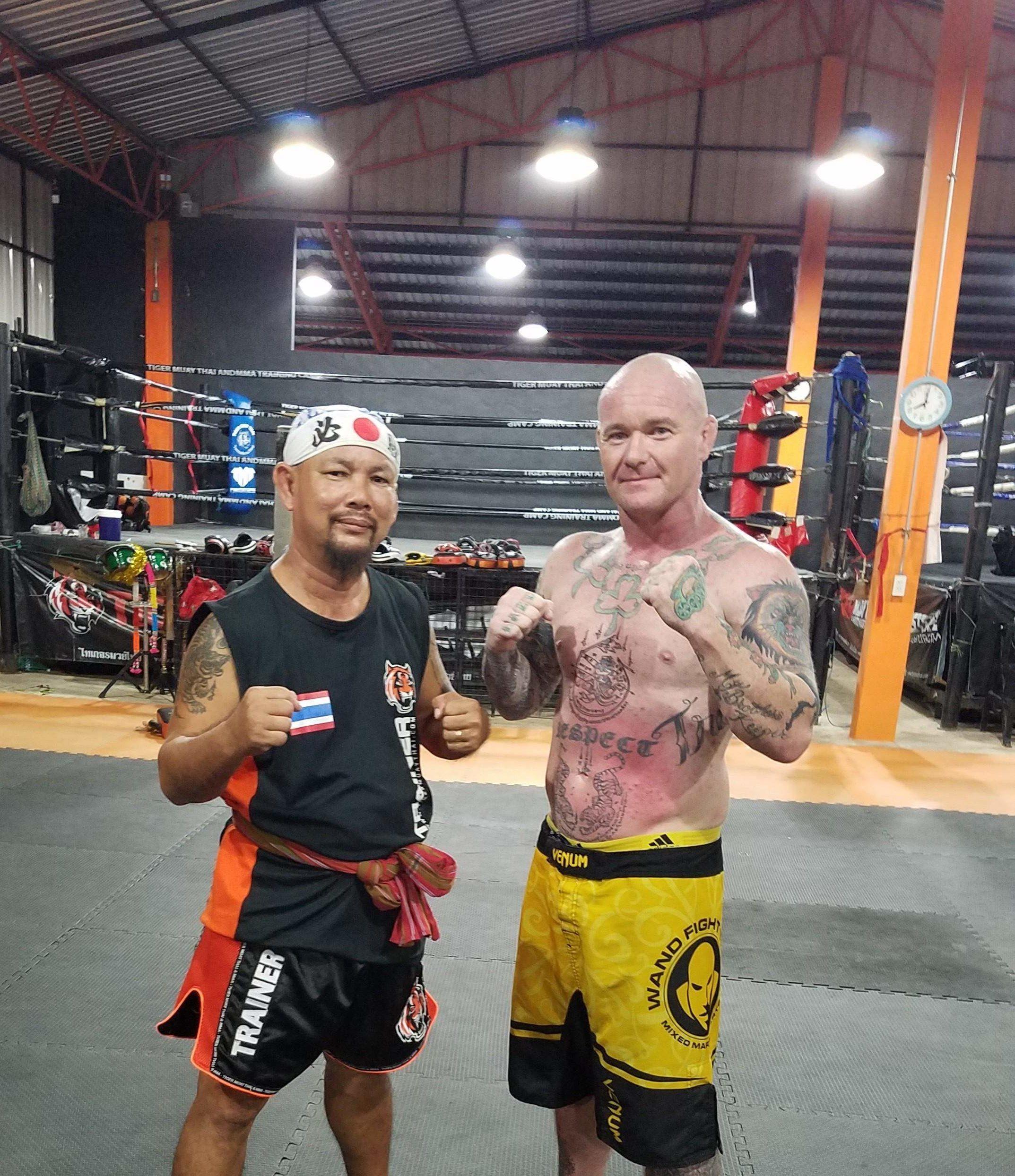 20161228 200032 Copy e1509643464261 - Tiger Muay Thai & MMA