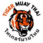 new tmt circle preview 150x150 - Tiger Muay Thai & MMA
