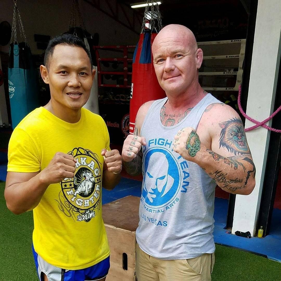 IMG 20170817 004207 360 - Yokkao training Center Bangkok