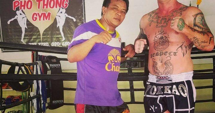 IMG 20170817 004207 387 720x380 - Pho Thong Gym Patong , Phuket Thailand