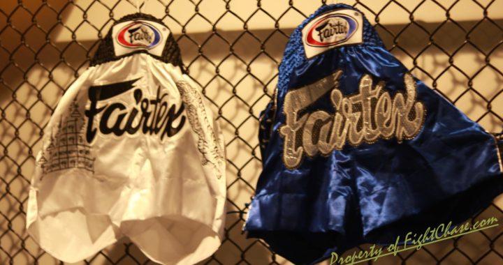 IMG 3708 720x380 - Fairtex Shorts Review