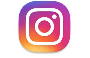 new instagram icon 2 300x194 - Mongkol Muay Thai Shorts Review !