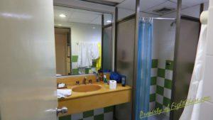 IMG 2372 1 300x169 - Basaya Beach Hotel & Resort , Pattaya Thailand