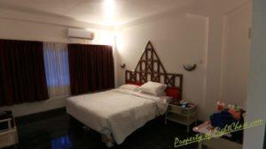 IMG 2378 1 300x169 - Basaya Beach Hotel & Resort , Pattaya Thailand