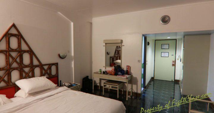 IMG 2380 720x380 - Basaya Beach Hotel & Resort , Pattaya Thailand