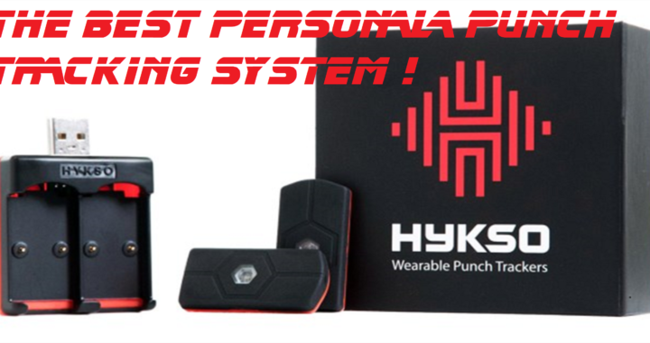 HYKSO1 720x380 - Hykso punch tracker Video REVIEW!