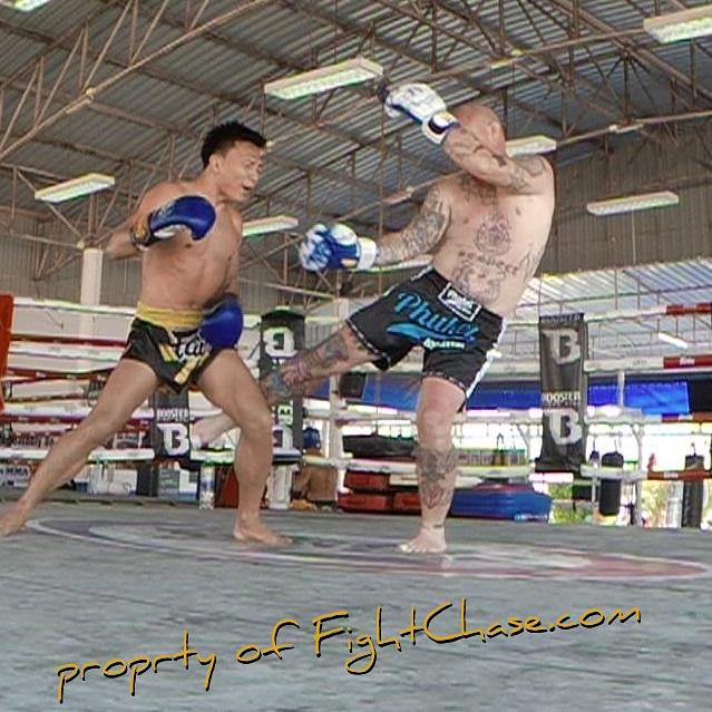 Lersdila Phuket Top Team