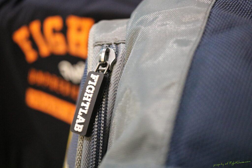 2 1024x683 - Fightlab training gear backpack
