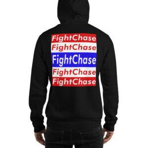 mockup cf654faf 300x300 - Bangkok FightChase hoodie