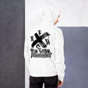 mockup da6c01b4 300x300 - Fight Chase NYxFC graff hoodie
