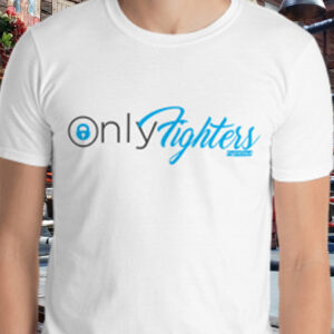 Only Fighters