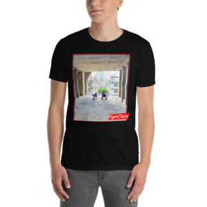 unisex basic softstyle t shirt black front 60e7bf3de58a9 300x300 - Thinking on Thone's