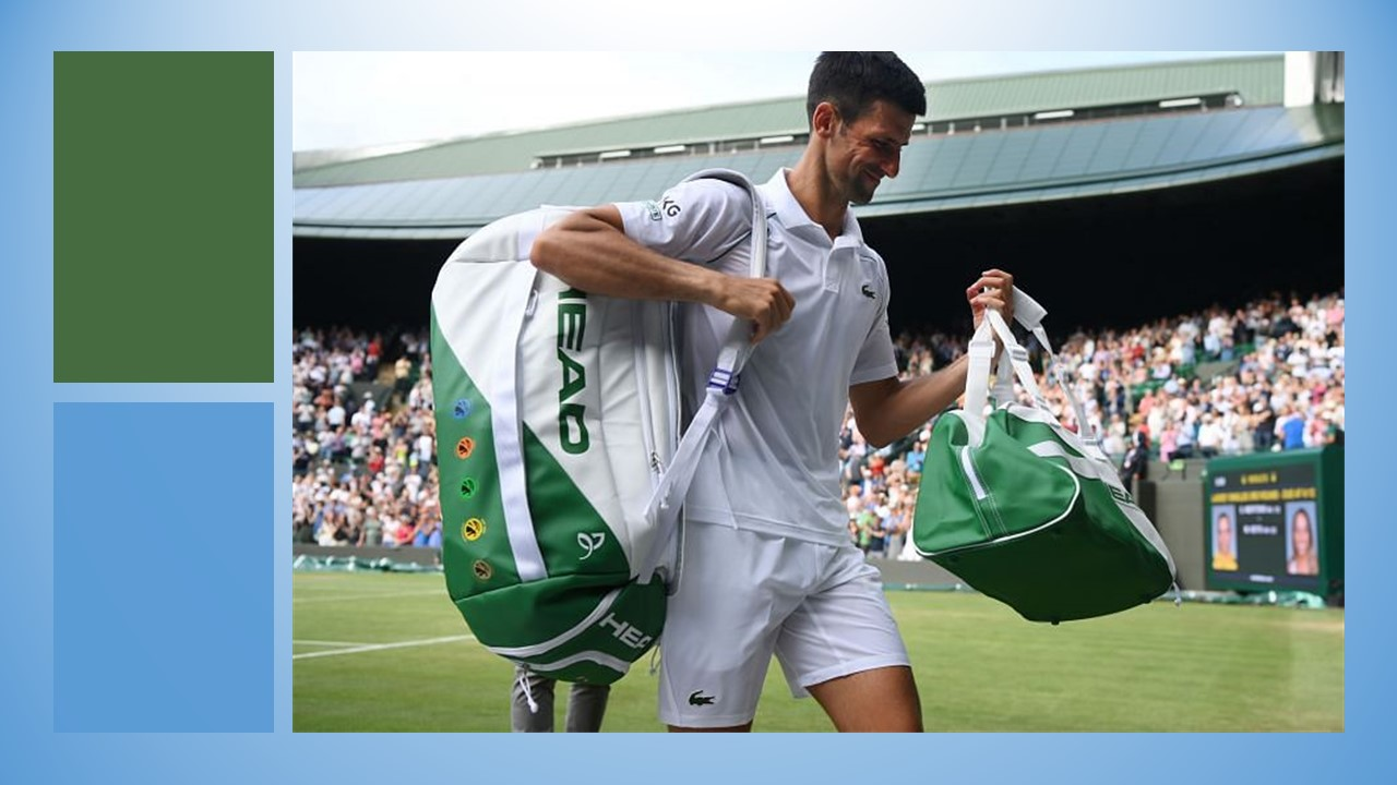 Novak Djokovic vs Marton Fucsovics prediction