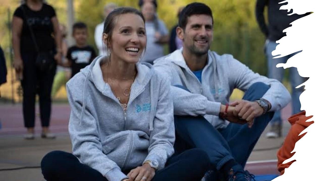 Can Novak Djokovic Achieve The Calendar Grand Slam