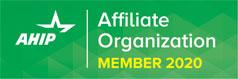 AHIP affiliate organization